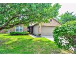 7303 Red Rock Road, Indianapolis, IN 46236