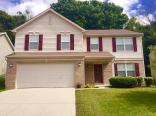 11919 Gatwick View Drive, Fishers, IN 46037