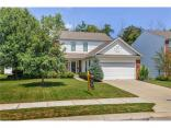 14056 Avalon East Drive, Fishers, IN 46037