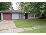 7909 East 34th Place, Indianapolis, IN 46226
