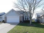 7316 Brackenwood Drive, Indianapolis, IN 46260