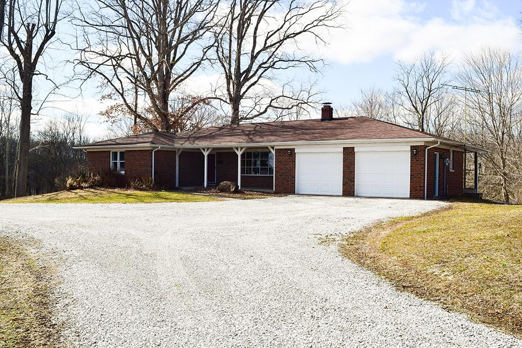 6646 W State Road 46, Greensburg, IN 47240 image #1