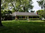 6360 Sunset Lane, Indianapolis, IN 46260