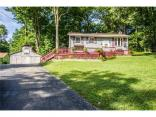 7390  Bethany Park  Road, Martinsville, IN 46151