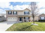 15450 West Landsbrook Run, Noblesville, IN 46060