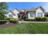 6902 Bladstone Road, Noblesville, IN 46062