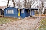 3478 Hillside Avenue, Indianapolis, IN 46218