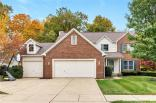 6405 Stonecreek Drive, Indianapolis, IN 46268