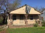3432 North Keystone Avenue<br />Indianapolis, IN 46218