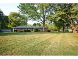 480 East 84th Street, Indianapolis, IN 46240