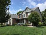 5596 Kenyon Trail, Noblesville, IN 46062