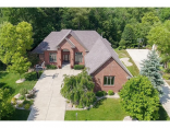 10576 Madison Brooks Drive, Fishers, IN 46040