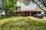 6887 South Franklin Road, Indianapolis, IN 46259