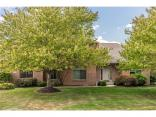 12616 Pembrooke Circle, Carmel, IN 46032