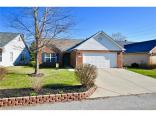 7768  Dakota  Drive, Noblesville, IN 46060