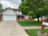 5119 Ashley Court, Anderson, IN 46013