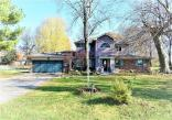 8432 N County Road 400, Middletown, IN 47356