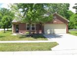 9106 Harrison Run Place, Indianapolis, IN 46256