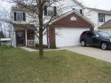 8534  Gainesville  Drive, Indianapolis, IN 46227
