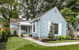 2701 Mcleay Drive, Indianapolis, IN 46220