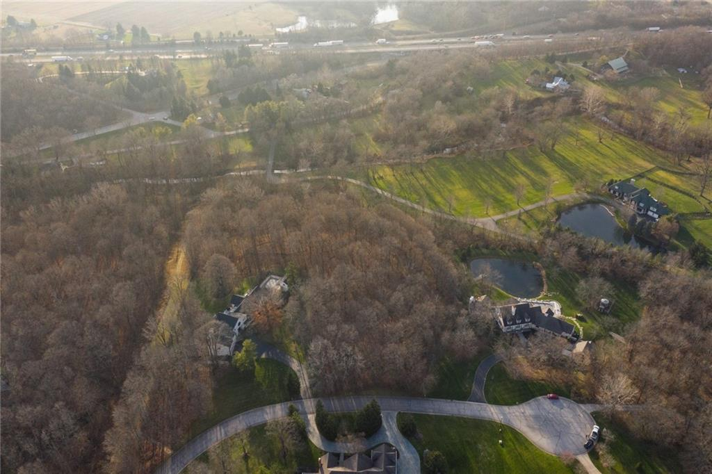 7365 N Hunt Country Lane, Zionsville, IN 46077 image #16