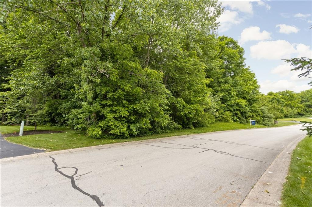 7365 N Hunt Country Lane, Zionsville, IN 46077 image #2