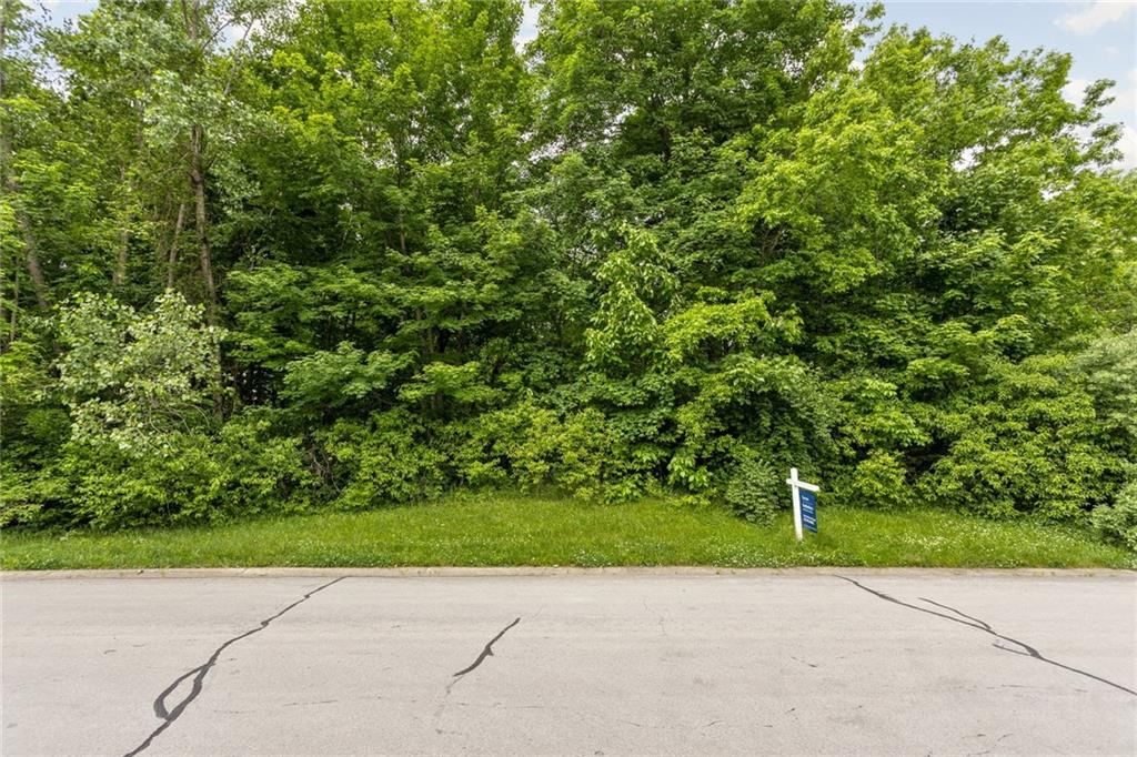 7365 N Hunt Country Lane, Zionsville, IN 46077 image #8