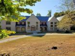 8482 S Fairfax Road, Bloomington, IN 47401