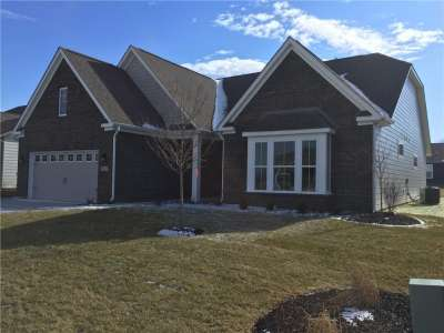 10853 N Mystic View Court, Indianapolis, IN 46239