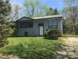 4013 Cass Court, Indianapolis, IN 46235