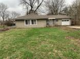613 South Gerrard Drive<br />Indianapolis, IN 46241