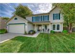 11825  Ashton  Drive, Fishers, IN 46038