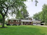 1579 Crest Drive, Shelbyville, IN 46176
