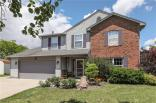 405 Driftwood Court, Franklin, IN 46131