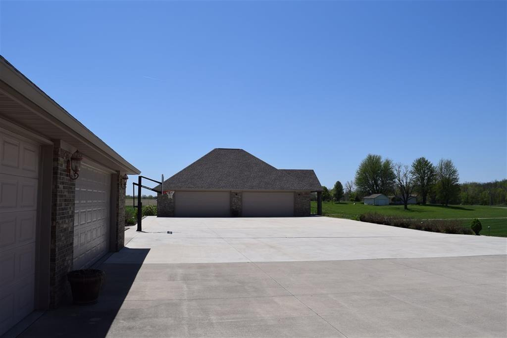 18910 N Willman Road, Eaton, IN 47338 image #3