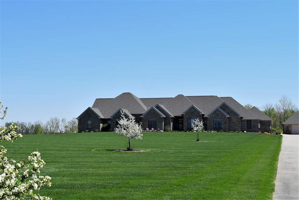 18910 N Willman Road, Eaton, IN 47338 image #33