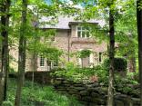 7946 Mill Stream Circle<br />Indianapolis, IN 46278