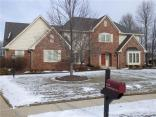 1458  Stormy Ridge  Court, Carmel, IN 46032