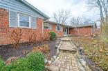 6345 Bramshaw Road, Indianapolis, IN 46220