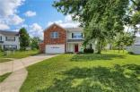 6037 W Amber Valley Lane, Indianapolis, IN 46237