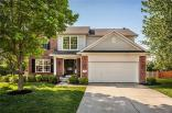 6025 Porter Lane, Noblesville, IN 46062