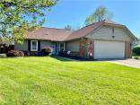 7515 S Blue Creek S Drive, Indianapolis, IN 46256