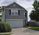 8731 Hosta Way, Camby, IN 46113