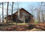 570 Leaf Hawk Lane<br />Nashville, IN 47448