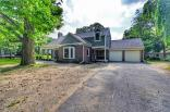 4602 Boulevard Place<br />Indianapolis, IN 46208