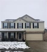 10440 Yosemite Lane, Indianapolis, IN 46234