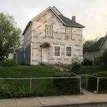 1025 Eugene Street, Indianapolis, IN 46208