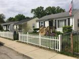 1734 Asbury Street, Indianapolis, IN 46203