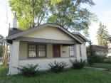 811 East 36th Street, Indianapolis, IN 46205