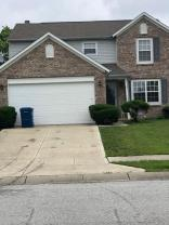 2311 Peter Court, Indianapolis, IN 46229